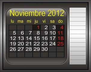 Calendario_noviembre2012