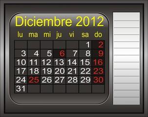 Calendario_diciembre2012