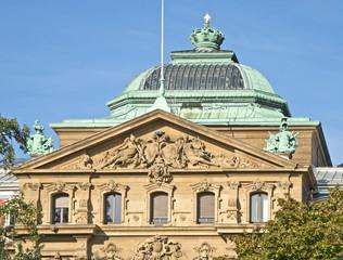 BGH Karlsruhe