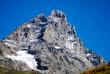 Cervino / Matterhorn