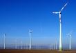 Windpark Sachsen-Anhalt