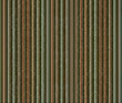 Abstract multi-colored stripes curtain background