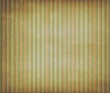 Abstract  grunge multi-colored stripes curtain background