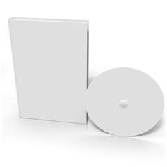 ebook et son cd video laser