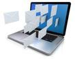 Laptop_Postfach