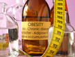 Obesity and their medications