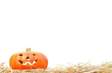 Halloween de diversión.