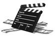 Film clap_3