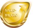 Goldpreis2