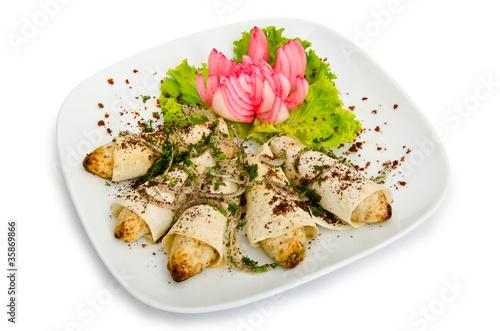 huhnerkebab-im-pittabrot