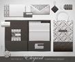 Elegant Corporate Design.