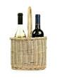 wine basket