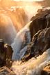 Fototapeten,umwelt,warm,wasser,wasserfall