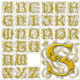abc alphabet background eileen design
