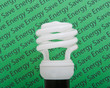 Energy saving Lamp / Bulb