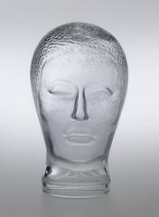 glass head profile