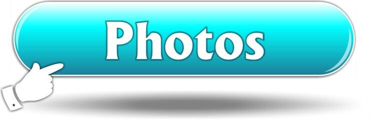 bouton photos