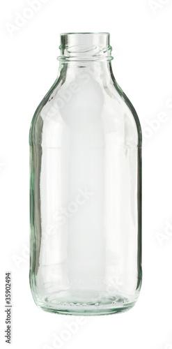 Bottle - 35902494