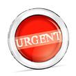 icône urgent
