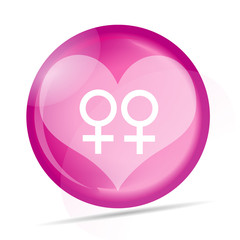 homosexualité féminine