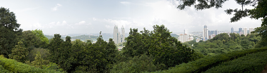 Skylne Singapore