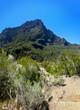 Sentiers du Cirque de Mafate - Ile de La Réunion