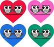 owl couples
