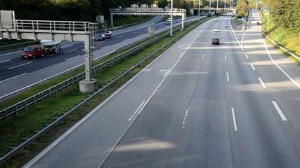 Autobahn Totale