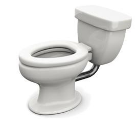 トイレ_斜め
