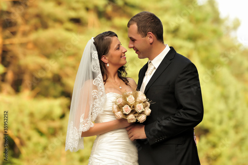 beauty, couple, lifestyle, relation, wedding, young