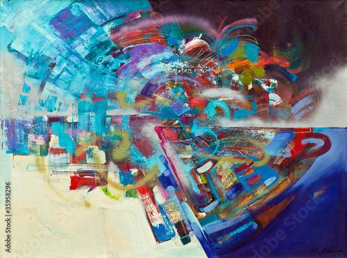 abstrakcyjny-obraz-olejny-02