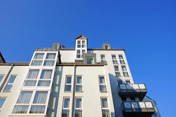 wohngebäude #7