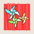 love Origami