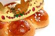 3 Königs - Kuchen