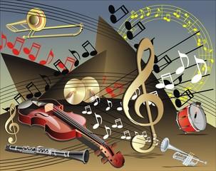 Musica_3