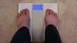 Customize scale
