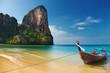 Fototapete Strand - Siam - Meer / Ozean