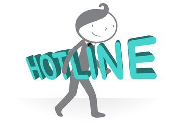 mot hotline2