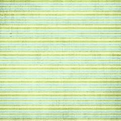 used pastell gestreifter hintergrund wallpaper