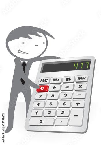 calculette2