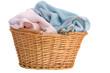 Soft Baby Blankets