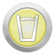 "Light Colored Icon (Yellow) ""Drinking Water"""