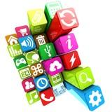 Fototapety apps