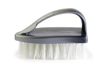brush for cleaning utensils