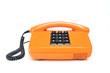 Telefon Orange