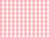 Checkered Pink Seamless