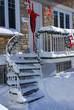 Periferia di Montreal