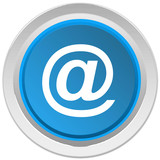 internet icon e-mail