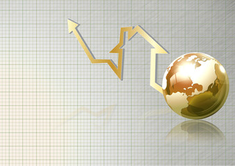 Business & Financial World