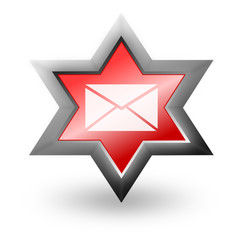 EMail 6